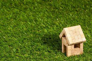 prezzo degli immobili